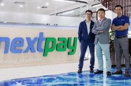 Peacesoft, Vimo, TopCV, nganluong.vn: Đâu mới là 'gà đẻ trứng vàng' cho NextTech Group?