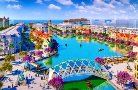 Kinh tế Việt Nam chờ cú hích 2021