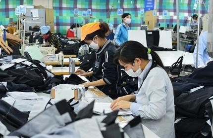 Cải thiện môi trường kinh doanh, nâng cao năng lực cạnh tranh quốc gia năm 2021