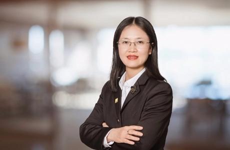 Giám đốc Savills Hà Nội: Doanh nghiệp bất động sản vẫn gặp khó nửa đầu năm 2021