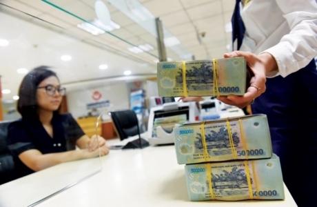 Sửa Thông tư 01, lợi nhuận ngân hàng năm 2021 có thể chỉ tăng 10%
