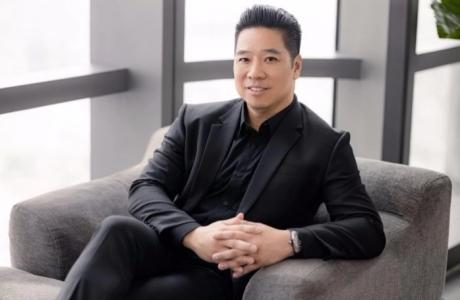 Chuyên gia John Le: 'Propzy sẽ tập trung vào phát triển công nghệ bất động sản'