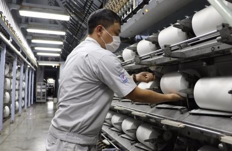 Quý I/2021: Mỗi ngày có hơn 440 doanh nghiệp ngưng hoạt động
