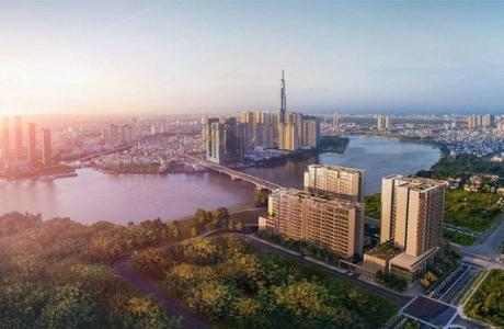 Vì sao thị trường bất động sản giai đoạn 2021 - 2022 vẫn còn nhiều triển vọng lạc quan?