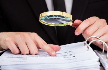 Không được yêu cầu nhà đầu tư nộp thêm giấy tờ ngoài quy định