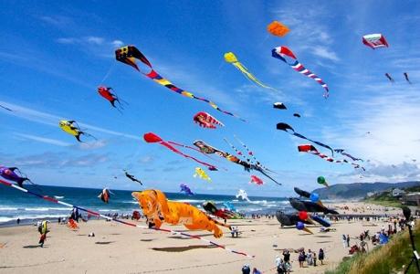 """Sun Group đồng hành tổ chức nhiều sự kiện hoành tráng trong khuôn khổ """"Lễ hội du lịch biển 2021"""" tại Sầm Sơn - Thanh Hóa"""