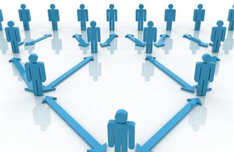 Quy định sở hữu chéo giữa các công ty trong nhóm công ty