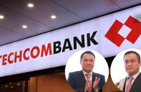 Bí ẩn em trai tỷ phú Hồ Hùng Anh - Người vừa có ghế tại HĐQT Techcombank: Từng là