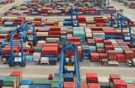 Quý I/2020: Việt Nam xuất khẩu sang Mỹ tăng gần 40% so với cùng kỳ