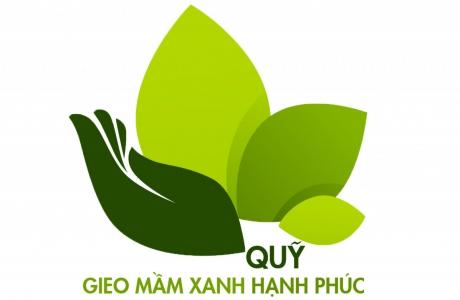 TW Hội Kinh tế Môi trường Việt Nam ra mắt Quỹ Gieo mầm Xanh hạnh phúc