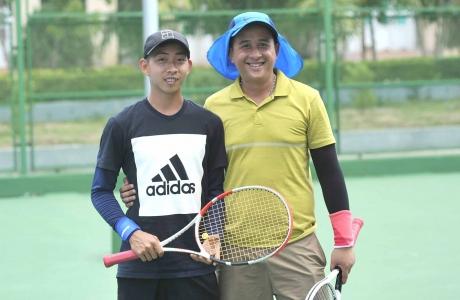 Nóng: Gia Lai được phép hoạt động trở lại các điểm tập thể thao ngoài trời