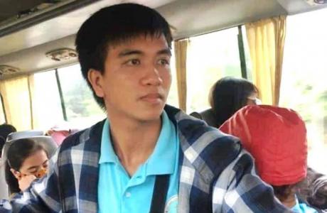 Chủ tịch nước Nguyễn Xuân Phúc chia buồn, thăm hỏi gia đình sinh viên quên mình cứu bạn