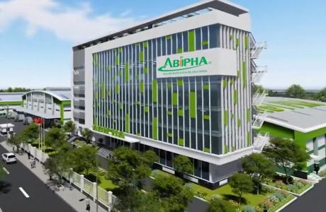 Khám phá điều đặc biệt của Trung tâm kiểm nghiệm tại Nhà máy Dược phẩm CNC Abipha