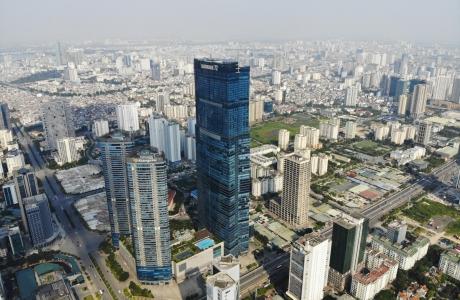 Bộ Xây dựng yêu cầu kiểm tra, rà soát dự án nhà ở hình thành trong tương lai
