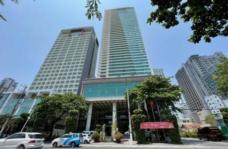 360 dự án ở Khánh Hòa phải xác định lại giá đất