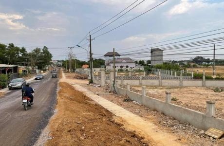 Gỡ vướng cho nhiều dự án đất đai tại Đồng Nai