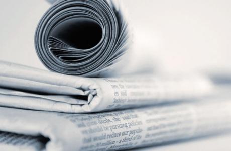 Mối liên hệ giữa kinh tế và đạo đức khi thông tin báo chí trở thành hàng hóa