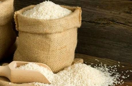 EU phân bổ hạn ngạch thuế quan cho gạo Việt Nam theo Hiệp định EVFTA