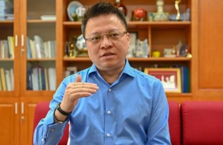 Kỷ niệm ngày báo chí cách mạng Việt Nam: Xu hướng báo chí xây dựng
