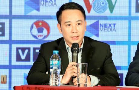 Hé mở Next Media – DN sở hữu loạt bản quyền bóng đá tại Việt Nam