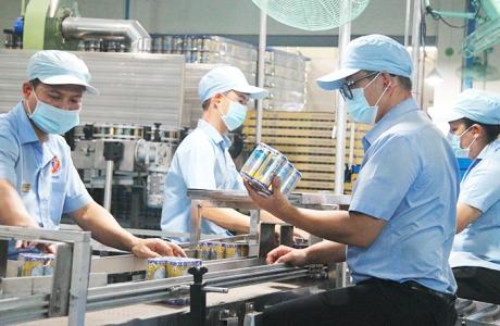 Chấn chỉnh việc áp dụng biện pháp phòng dịch quá mức cần thiết gây ảnh hưởng sản xuất kinh doanh