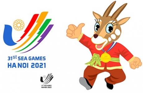 Việt Nam tổ chức SEA Games 31: An toàn là ưu tiên hàng đầu