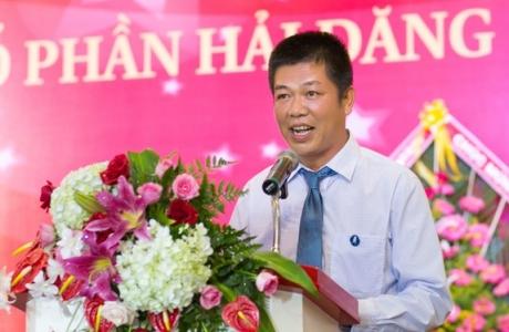 Hé mở Tập đoàn Hải Đăng - nhà thầu ruột của tỉnh Tây Ninh