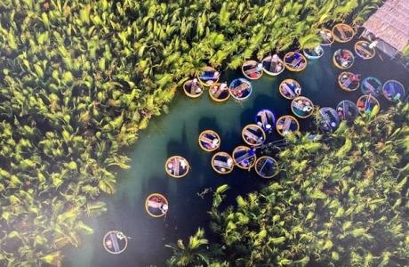 Việt Nam trúng cử vào Ủy ban liên chính phủ Công ước 2005 nhiệm kỳ 2021–2025 của UNESCO