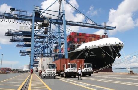 Bất chấp dịch Covid-19, 59/63 tỉnh thành vẫn ghi nhận tăng trưởng xuất khẩu cao