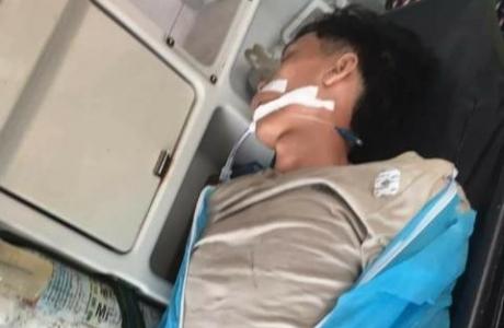 Sở Y tế tỉnh Bắc Giang khẳng định bệnh nhân hôn mê sâu không liên quan đến tiêm Vaccine Covid - 19