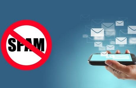 Hà Nội: xử phạt 183 triệu đồng hành vi thực hiện nhắn tin, gọi điện và quảng cáo rao vặt sai quy định