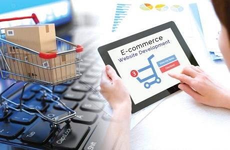 Phát triển thương mại điện tử nông thôn cho đặc sản vùng miền tại Việt Nam