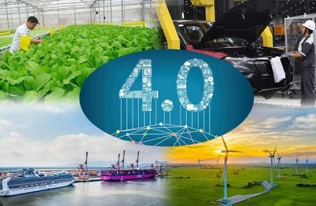 Sự năng động, sáng tạo của Chính phủ sẽ đem lại tăng trưởng bền vững trong dài hạn