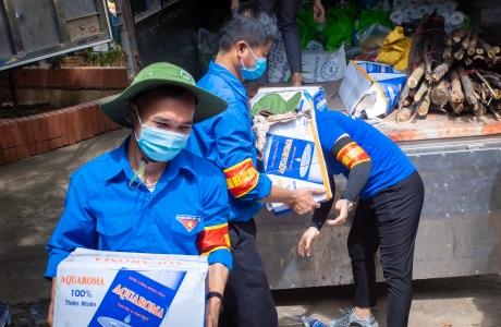 Chiến lược phát triển thanh niên Việt Nam giai đoạn 2021 - 2030