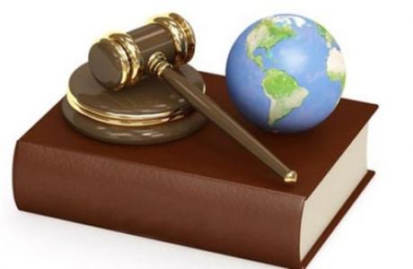 Quy định 11 nội dung chi cho công tác điều ước quốc tế