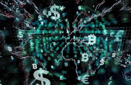 Người dân bị xẻ thịt vì sàn giao dịch tiền ảo và vấn đề pháp lý
