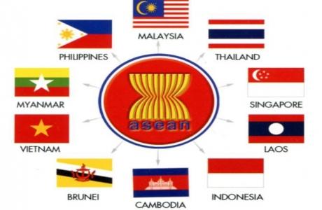 Tuyên truyền, quảng bá ASEAN: Nâng cao ý thức 'Tư duy Cộng đồng, hành động Cộng đồng'