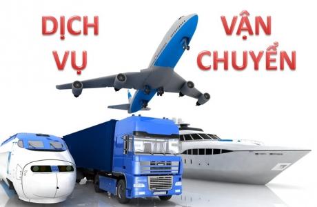 Phê duyệt Kế hoạch cung cấp hàng hóa thiết yếu tại các tỉnh, thành phố trực thuộc Trung ương đang thực hiện giãn cách xã hội.