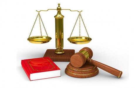 Thủ tướng ban hành quy định về xã, phường, thị trấn đạt chuẩn tiếp cận pháp luật