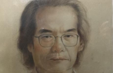 Anh hùng lao động, nhà văn Sơn Tùng: Người về giữa mùa sen