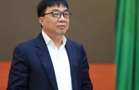 Hà Nội: Nhân viên Bưu chính, nhân viên giao hàng của siêu thị vẫn được hoạt động