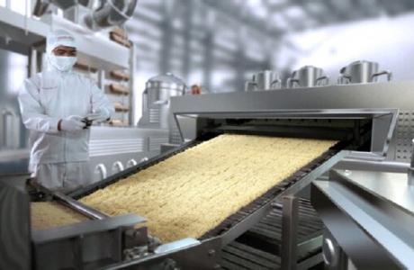 Bộ Công thương yêu cầu Công ty Thiên Hương báo cáo khẩn về quy trình sản xuất