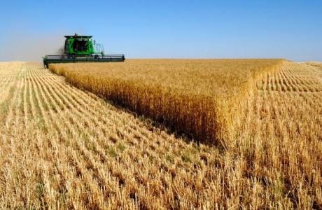 Thay đổi cách sử dụng đất nông nghiệp có thể giảm hậu quả lũ lụt