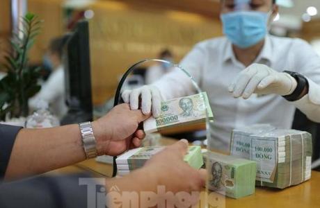 Giãn nợ thêm 6 tháng, có đủ để cứu doanh nghiệp 'tận gốc' ?
