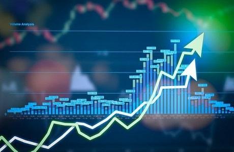 Công an Hà Nội làm rõ vụ việc có dấu hiệu thao túng thị trường chứng khoán
