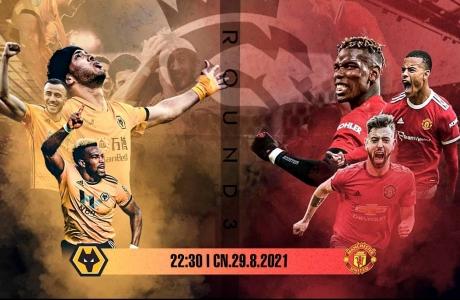 Dự đoán Premier League Vòng 3 (Phần 2)