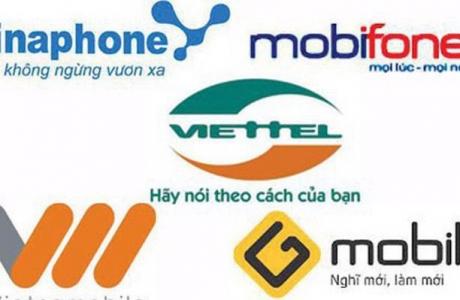 Tạo thuận lợi cho hoạt động kinh doanh của các doanh nghiệp viễn thông
