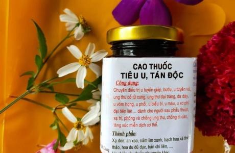 Hà Giang: Quảng cáo chữa