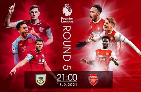 Dự đoán Premier League Vòng 5