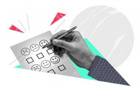 5 phương pháp giúp báo chí xây dựng nội dung theo hướng dữ liệu tốt hơn